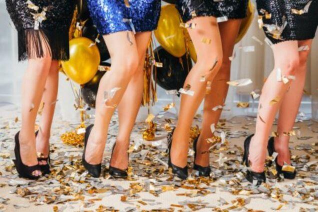 Названа самая популярная модная вещь за последние 100 лет