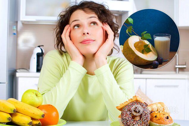 Диетолог заверила, что несочетаемых продуктов не существует