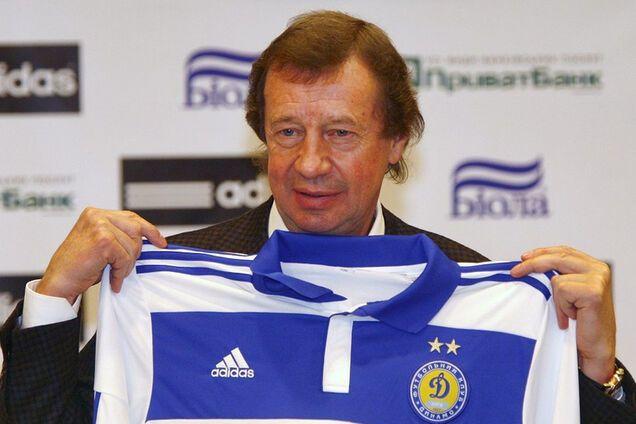 Юрій Сьомін