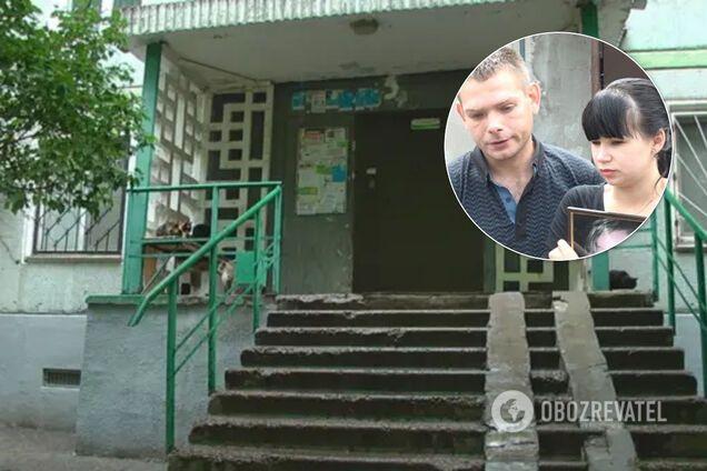 Смерть ребенка в детсаду Запорожья: адвокат показал результаты экспертизы