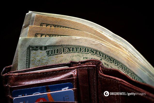 Чи вкладати гроші в умовах епідемії COVID-19