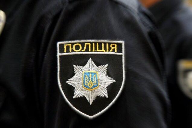 В Тернополе полицейские ногами избили мужчину, который их вызвал
