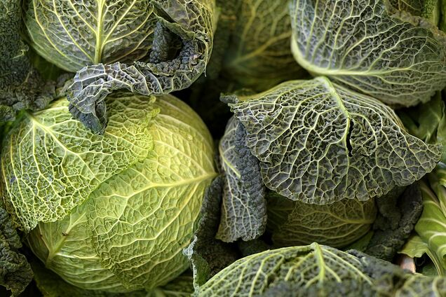Названы овощи, защищающие от преждевременных родов