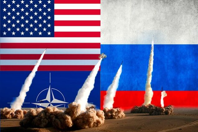 """""""Остановить """"сирийский экспресс"""" России"""": в США призвали усилить позиции в Черном море"""