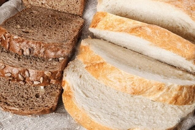 5 міфів про користь та шкоду хліба