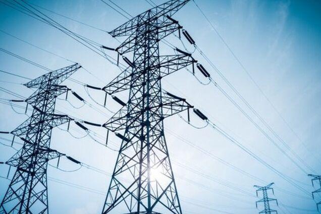 Электросети нуждаются в инвестициях и европейском подходе