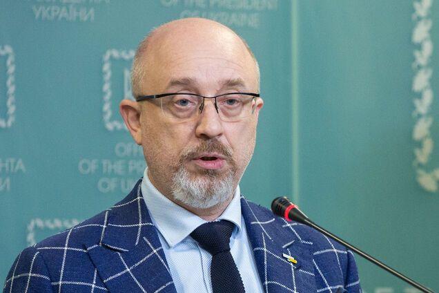 Алексей Резников заявил, что представителей ОРДЛО будет больше четырех
