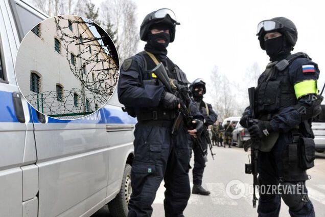 Жителя Севастополя приговорили к 10 годам колонии за шпионаж в пользу Украины