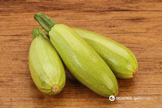 Чипсы из кабачков можно употреблять людям с проблемами печени