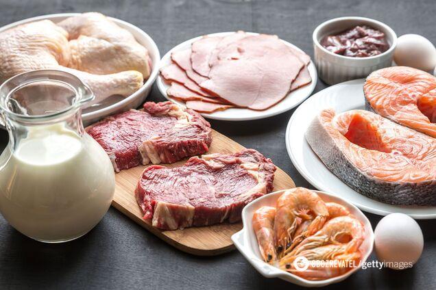 Куриное мясо вызывает 5% пищевых отравлений