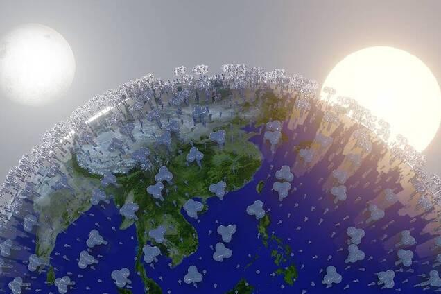Каждые 7-10 лет эпидемии инфицируют треть населения Земли