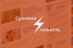 Коронавирус в Украине: СНБО сообщил о рекордно низком количестве новых больных