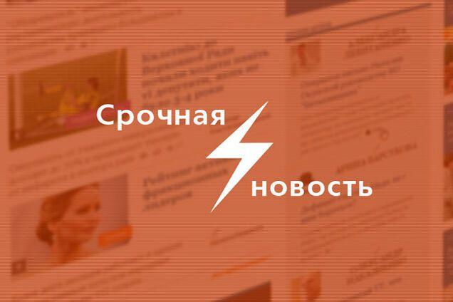 В Украине установлен антирекорд по больным COVID-19: статистика Минздрава на 13 августа