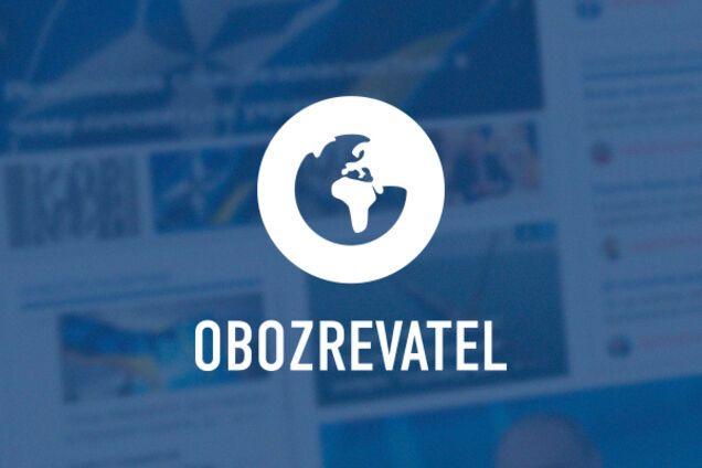 Известная украинская телеведущая перестала скрывать беременность