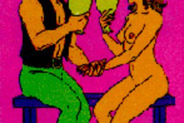 gorila karikatúra porno Scooby Doo Hentai porno fotky