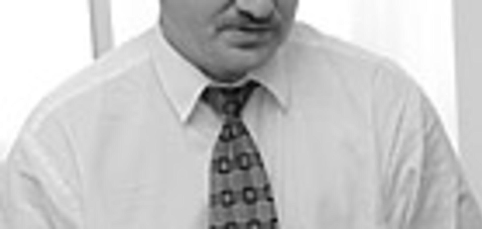 «Отец» Конституции Михаил Сирота: «Депутаты и Президент переступили в ту ночь через свое «Я»