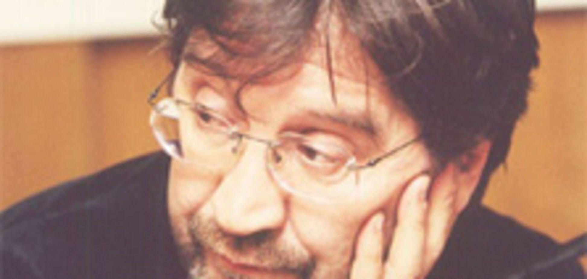 Юрий Шевчук: 'Киркоров — несчастный, убогий человек, но зуб ему я не выбивал.'
