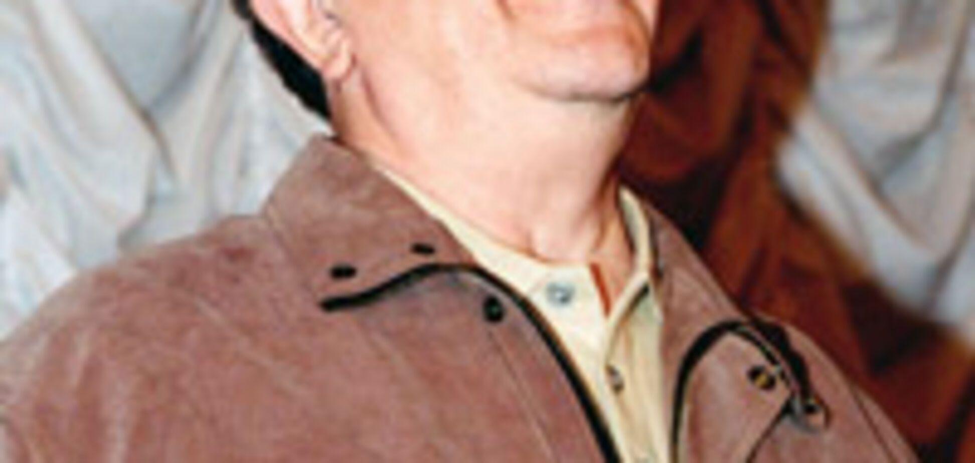 Борис Стругацький: 'У чудеса ми з братом не вірили ніколи'