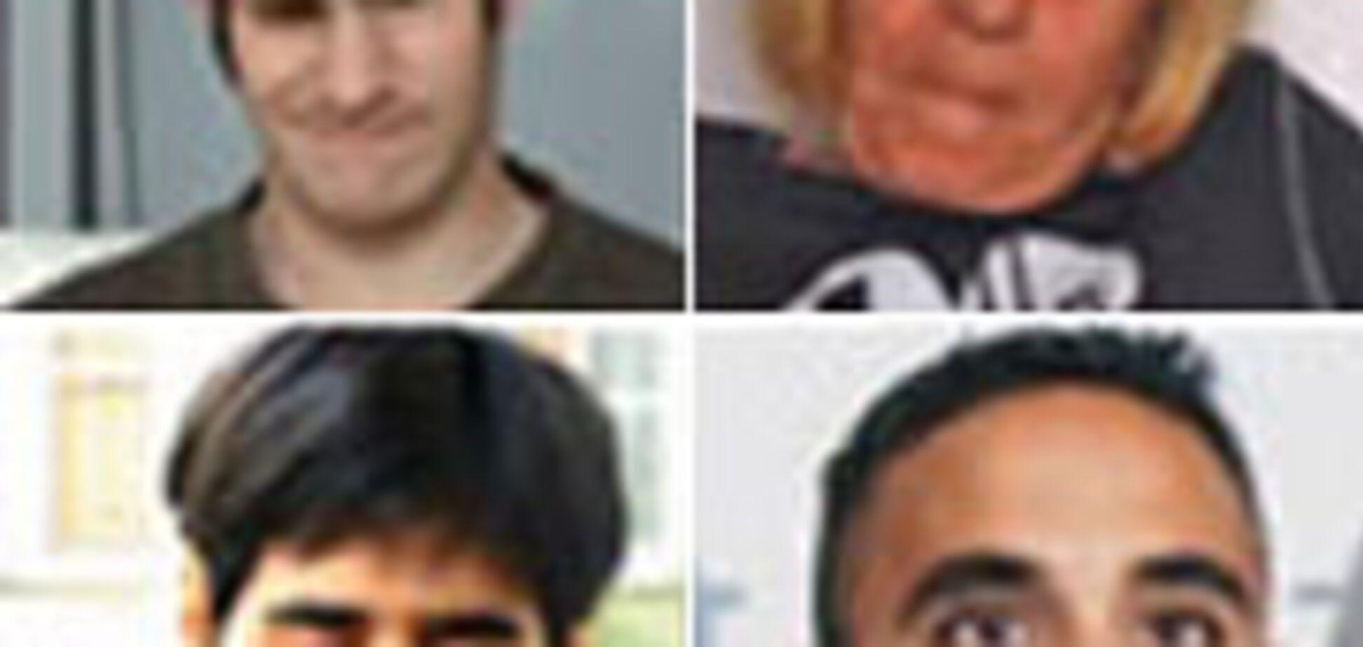 Вираз обличчя може передаватися у спадок