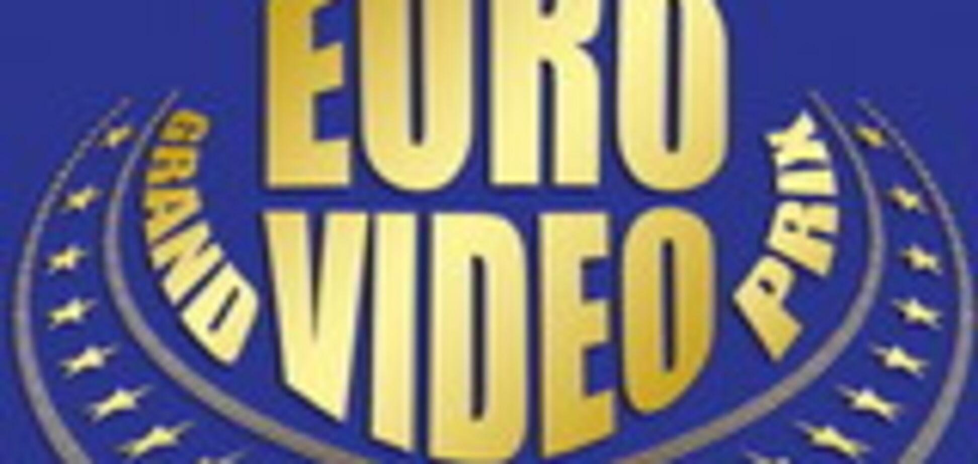 Після 'Євробачення' Україна жадає реваншу на Euro Video