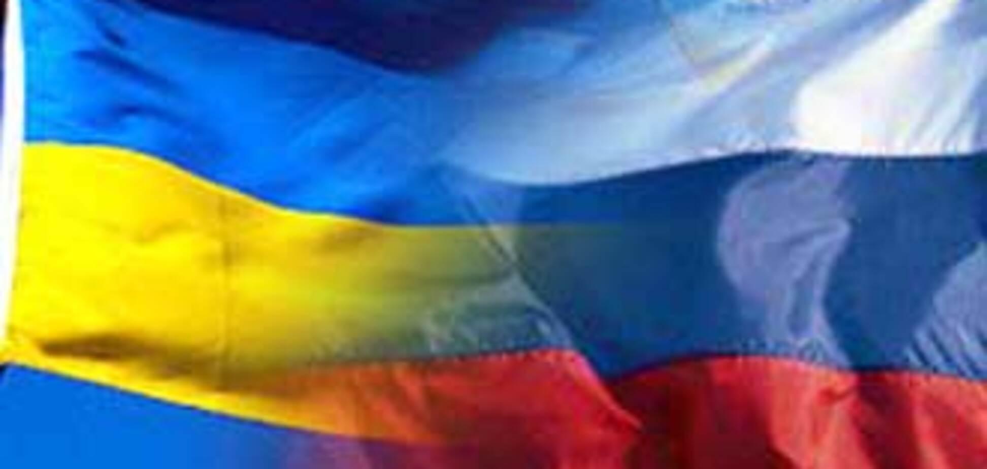 Україна і ще три країни завдали потужного удару по Росії