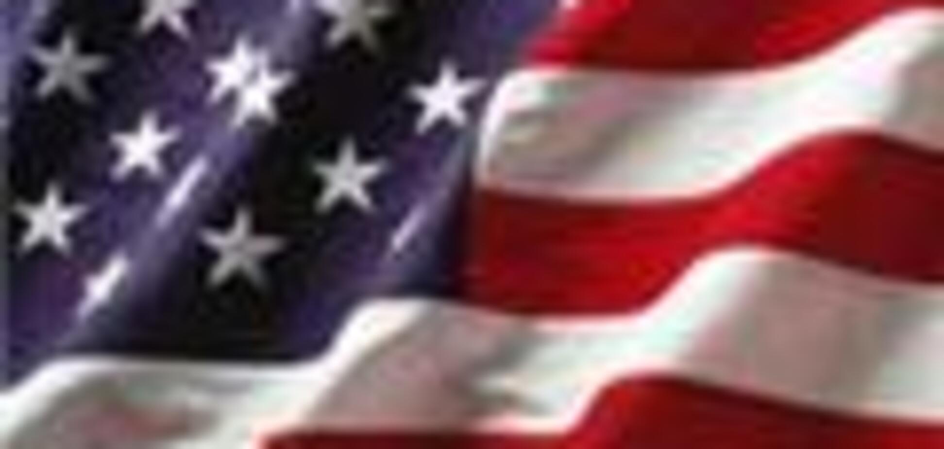 В американской школе убили ученицу
