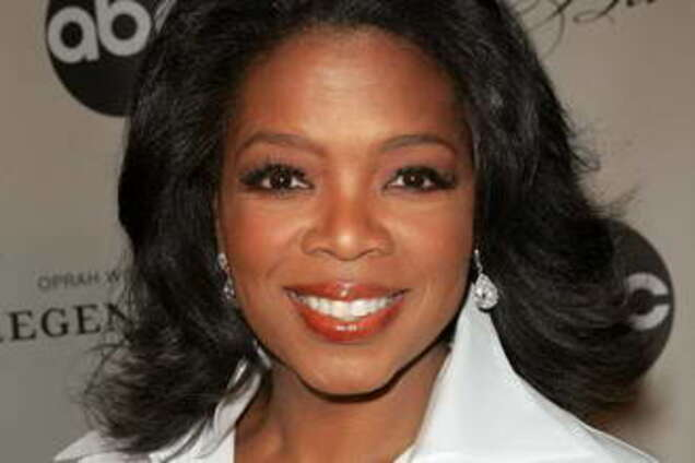 i admire oprah winfrey essay - oprah winfrey so i wanted to take this time to talk about your early career and how you discovered your calling so let's go back to when you were college age oprah winfrey: no, i did not i thought that i was going to be a teacher i was in my sophomore class at tennessee state university.