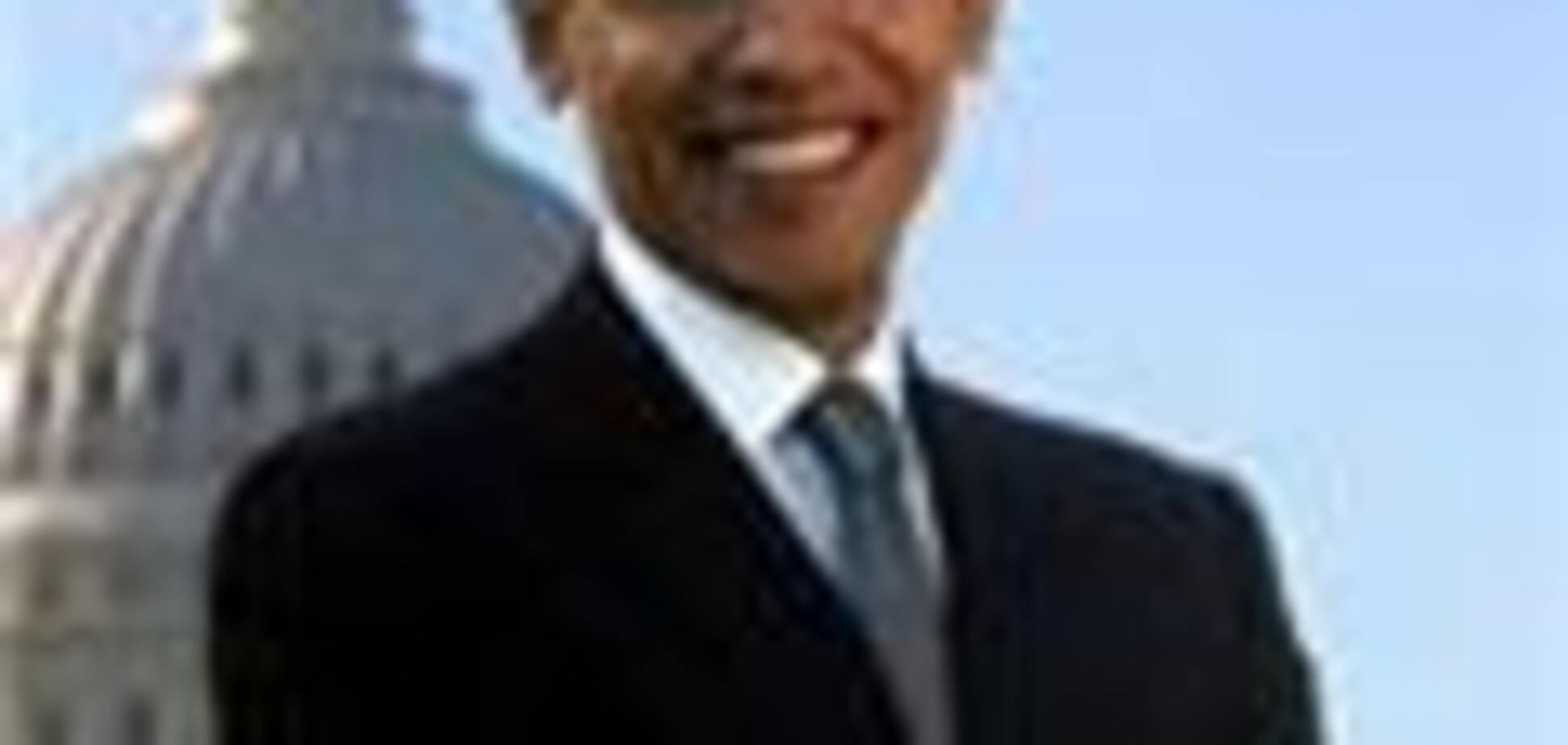 По всему миру победу Обамы встретили возгласами 'Ура!'