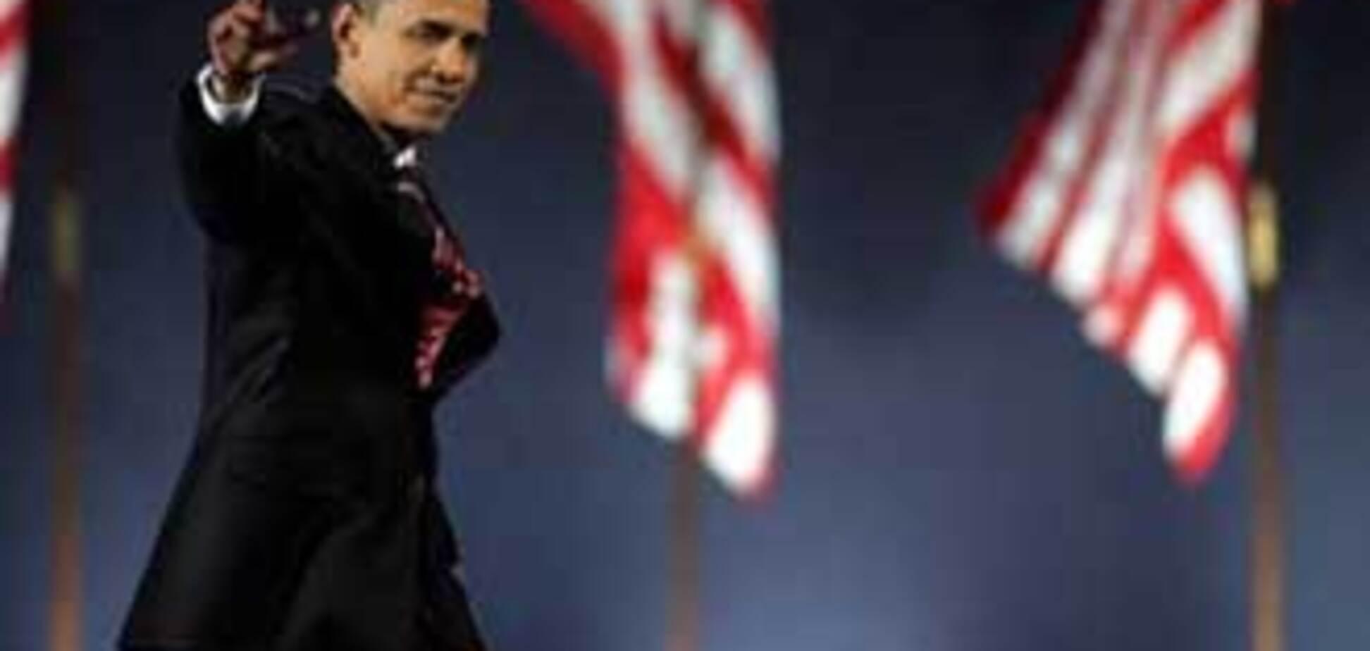 Эксперты рассказали, как Украина уживется с Обамой