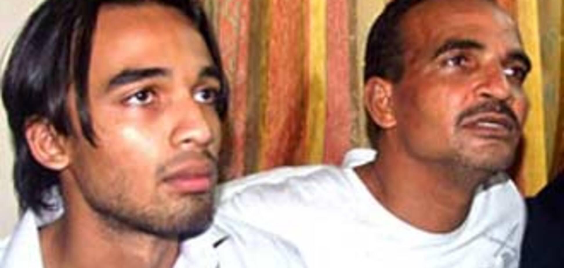 Сын министра образования изнасиловал школьницу
