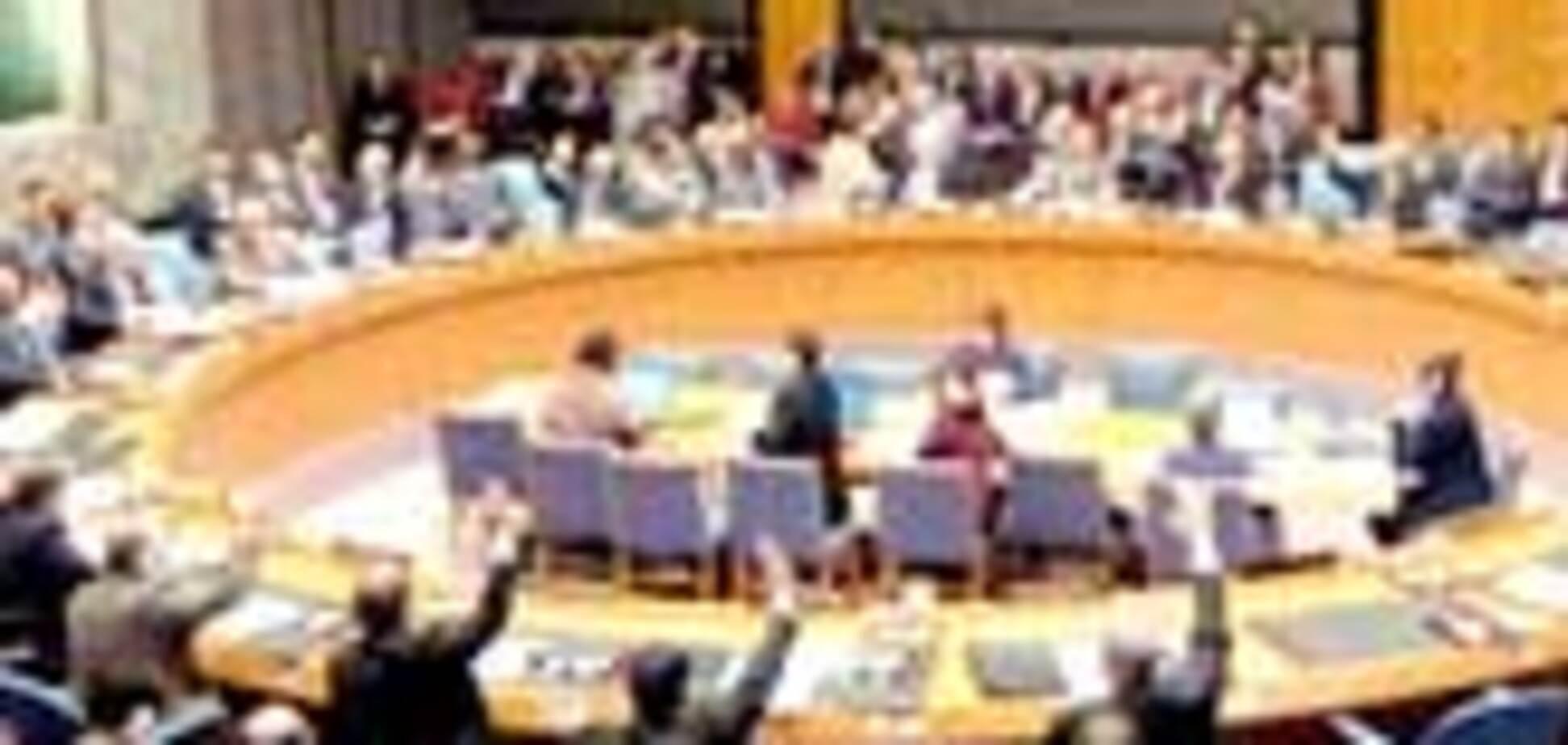 Українці 'вибивають' компенсації через Європейський суд