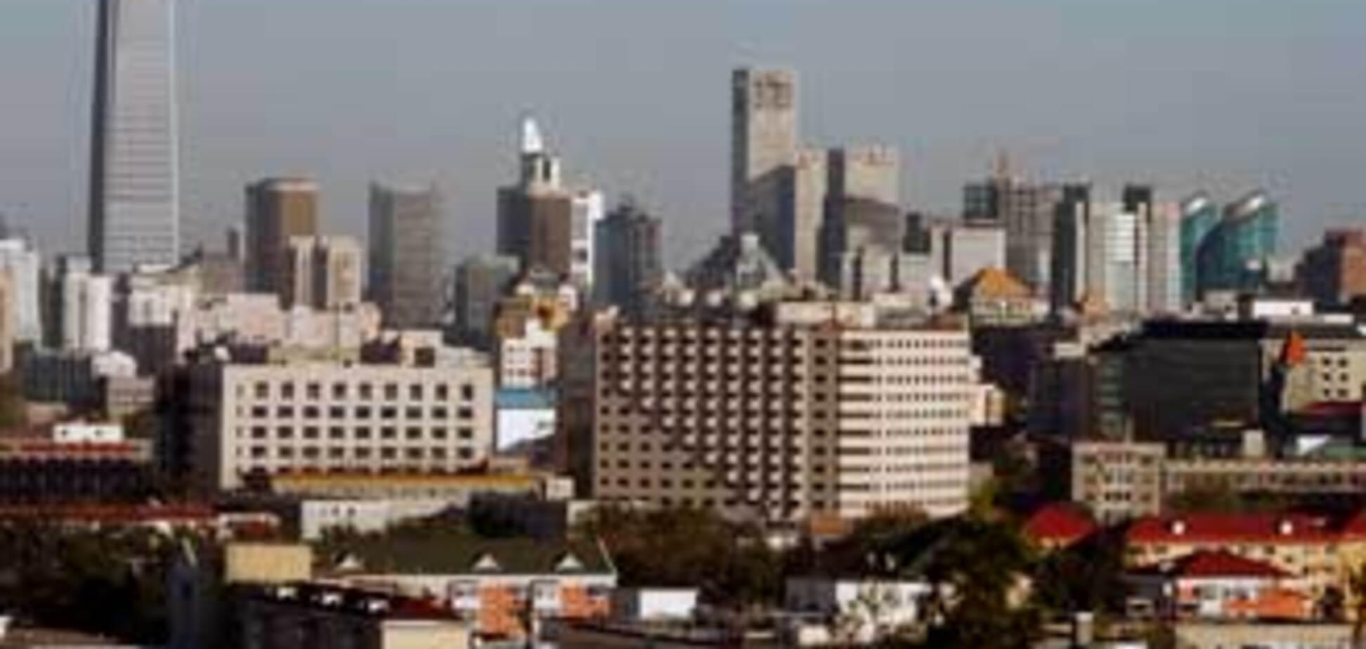 Світовий ринок нерухомості покидають інвестори