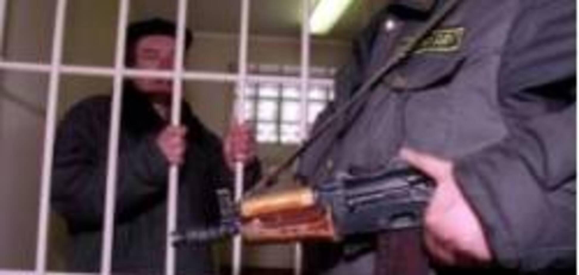 16-річний львівський покидьок згвалтував шестикласника