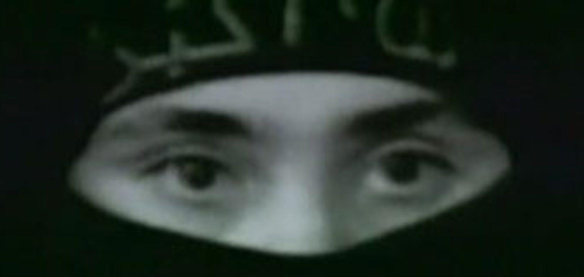 Смертниця вбила шейха і його сім'ю
