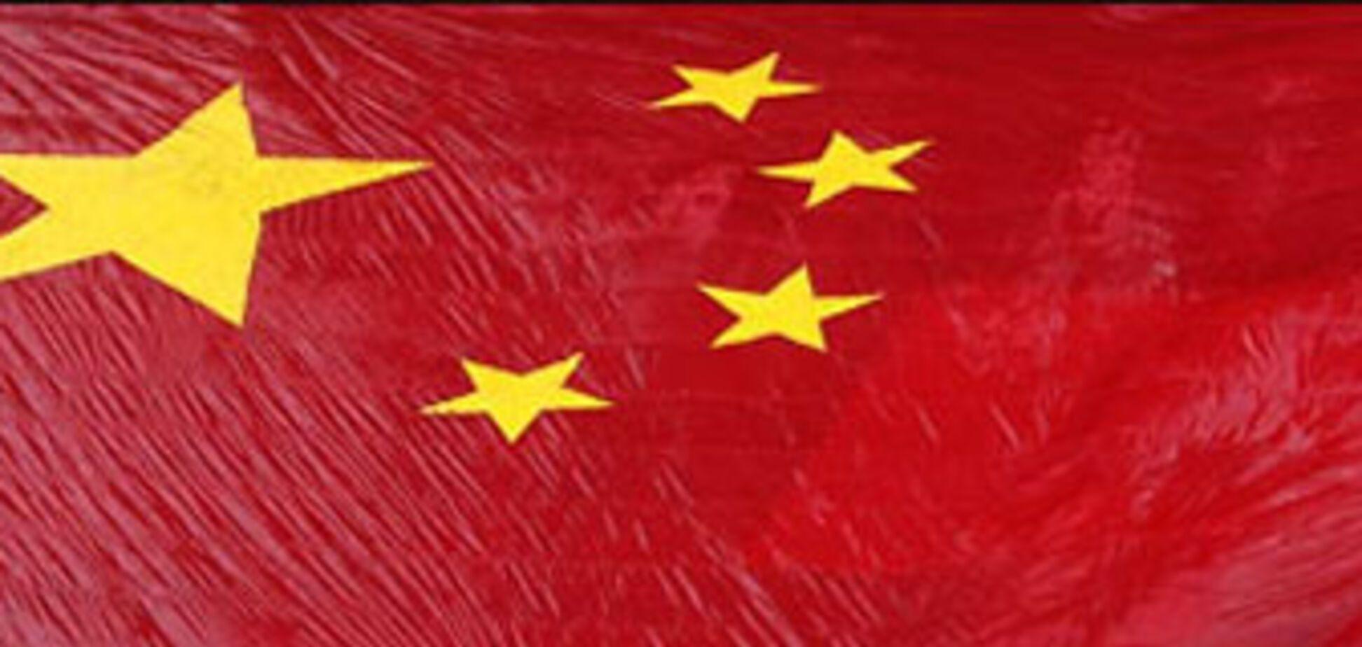 Олимпиада в Китае под угрозой из-за Тибета?