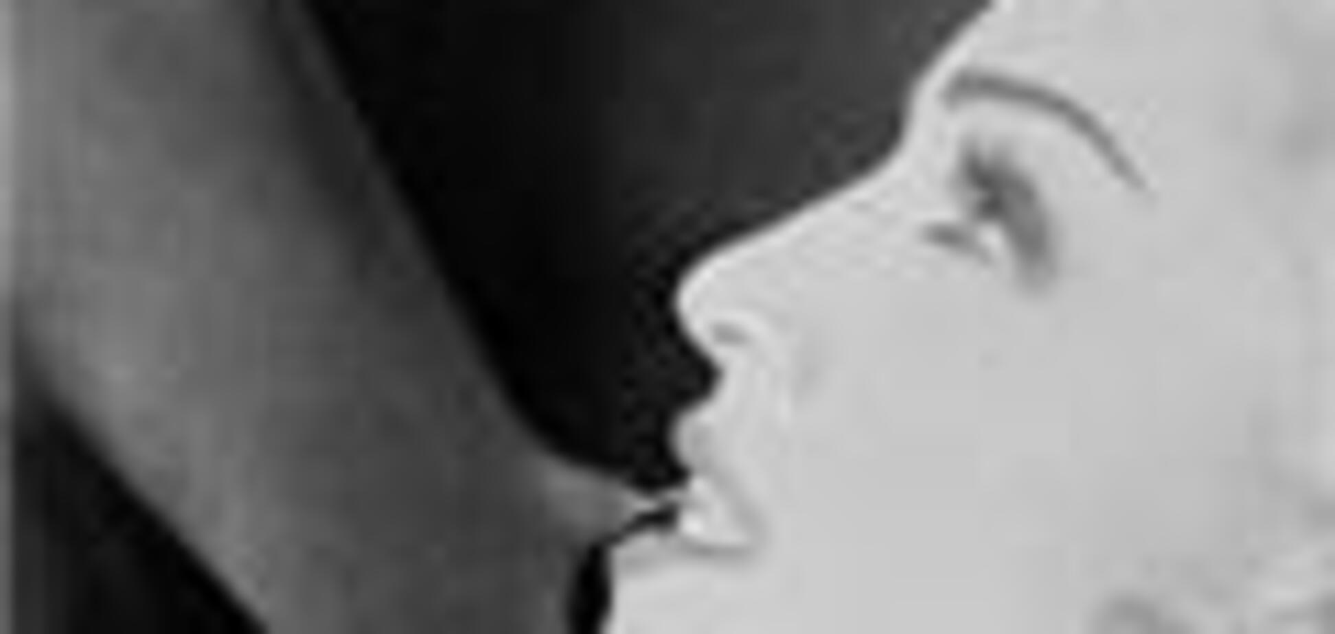 'Секс' - скандальна книга Мадонни