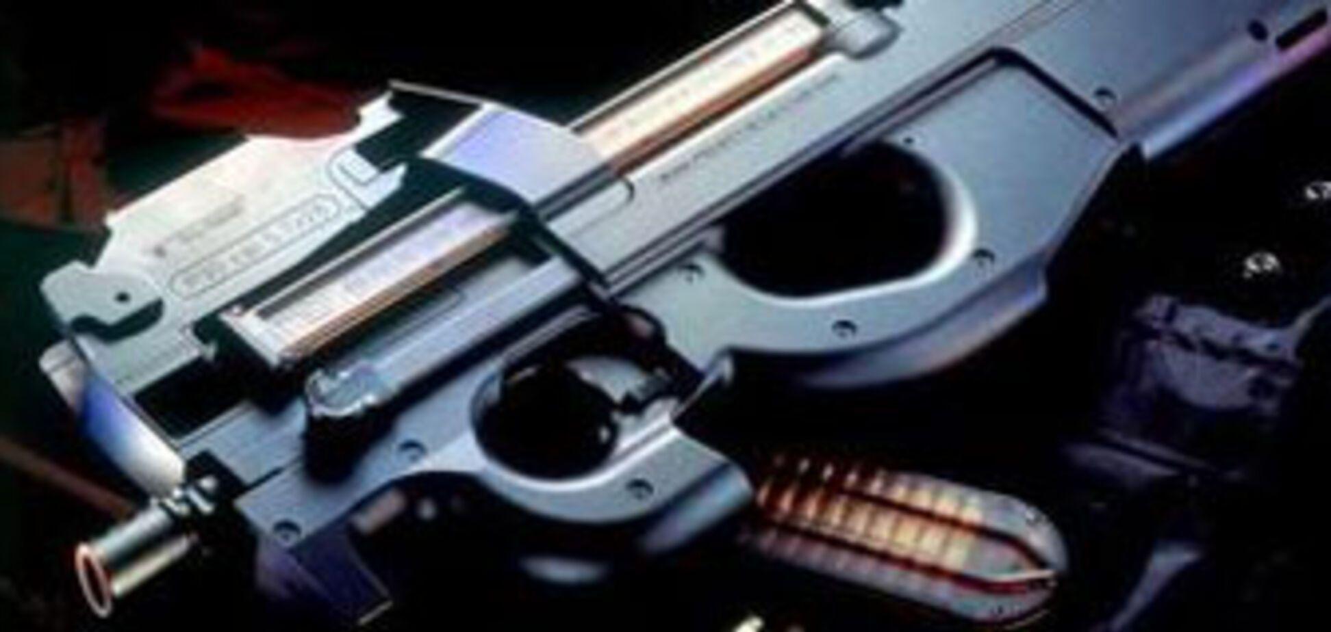 У Запоріжжі вбили помічника прокурора