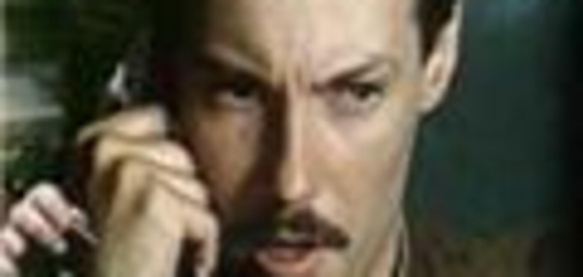 'Матрицю' здерли з радянського фільму?