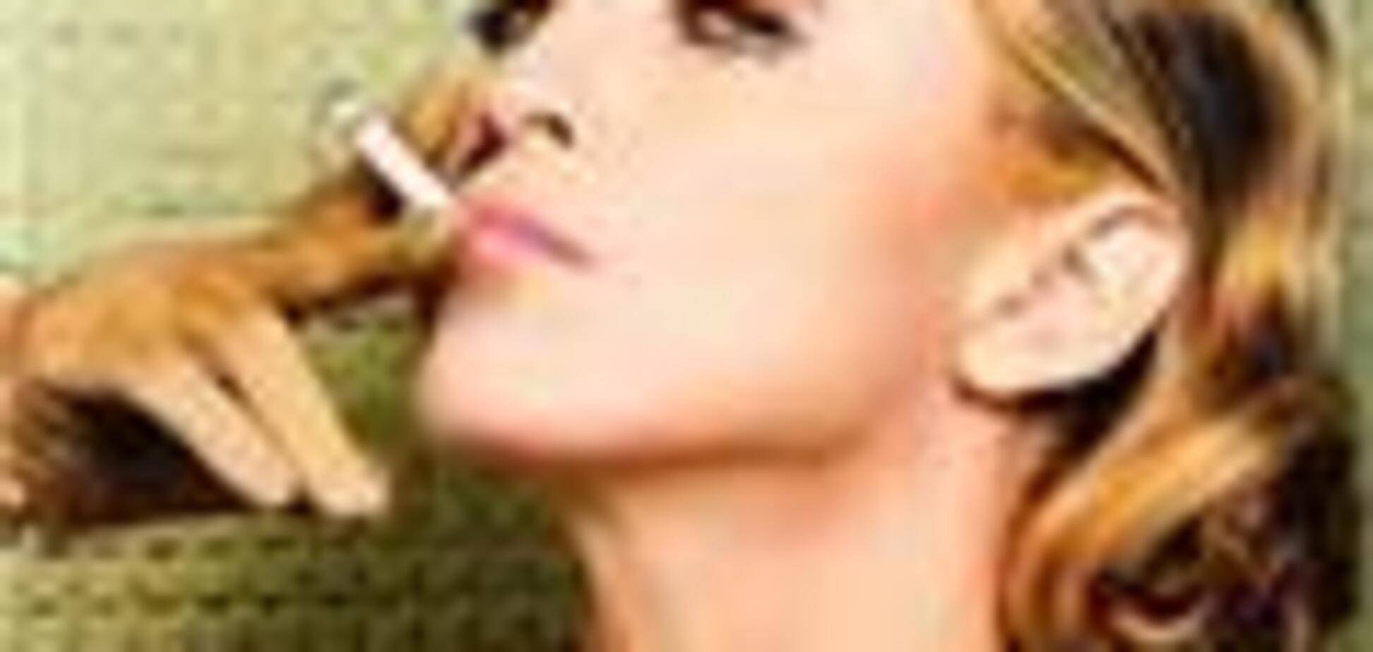 Ретро-Мадонна. Шик і блиск