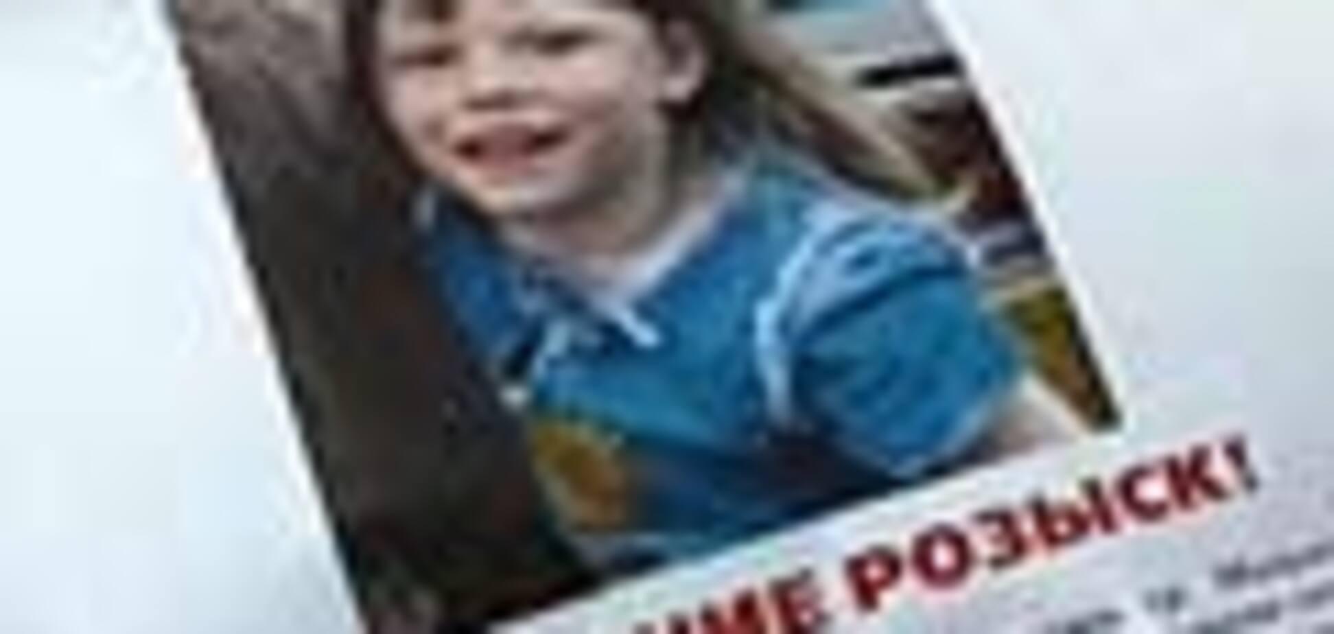 Підозрюваний у вбивстві Поліни Малькової назвав дату смерті
