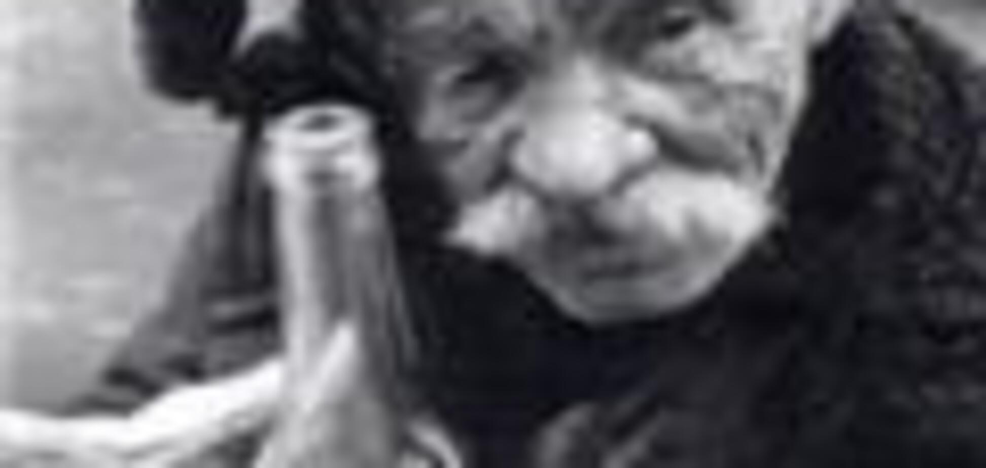 Склад фальшивої горілки розкритий у Вінниці