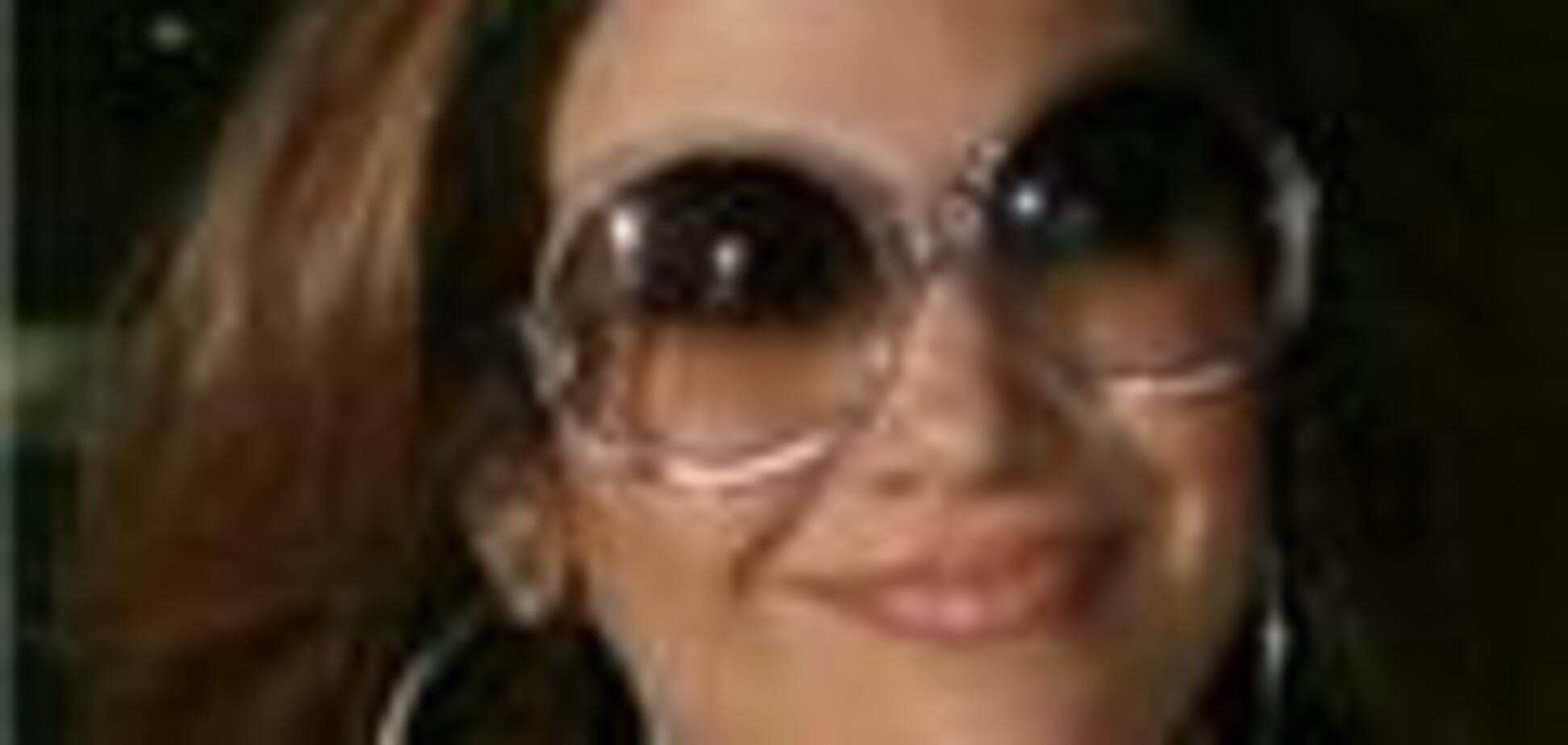 Дженніфер Лопес після пологів - а нічо так, гламурненько