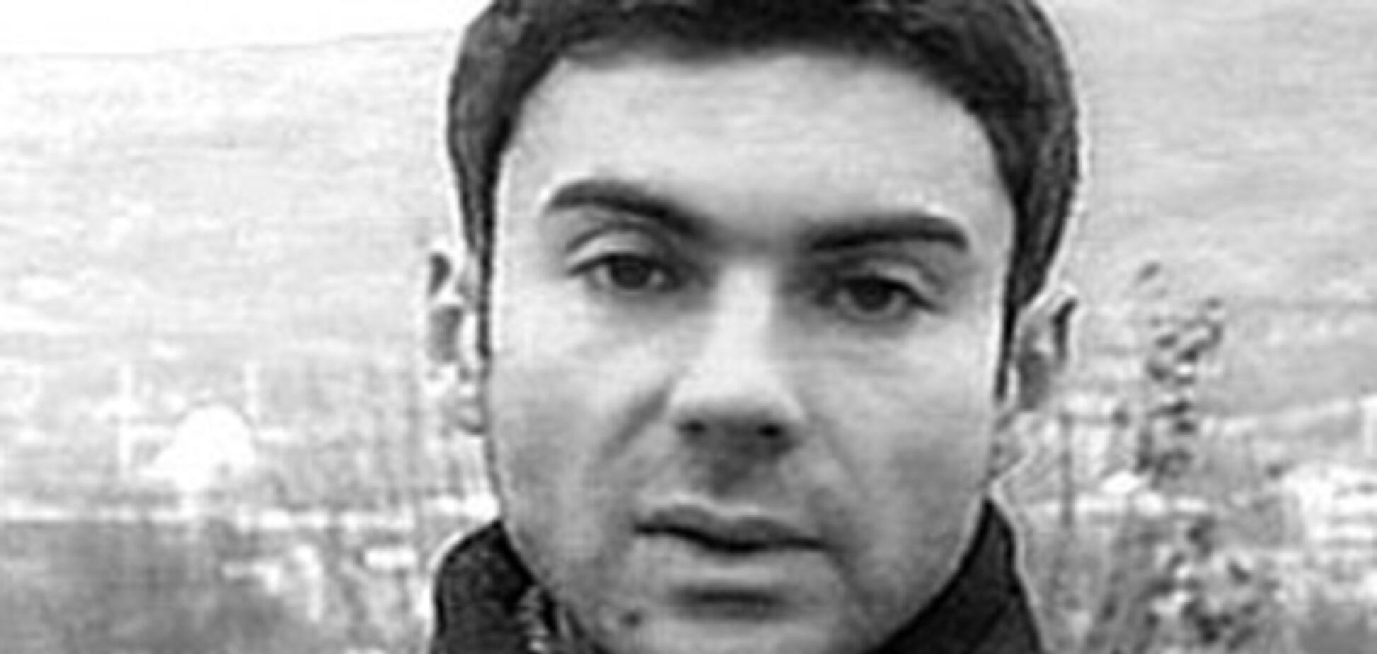 Вбивство Шурпаєва вважають 'виключно кримінальним'