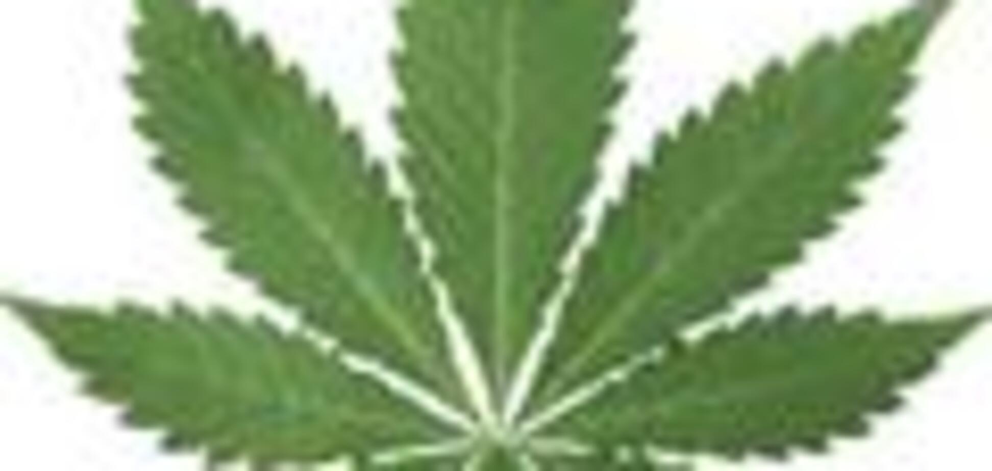 Депутата-любителя наркотиків випустили під хороший заставу