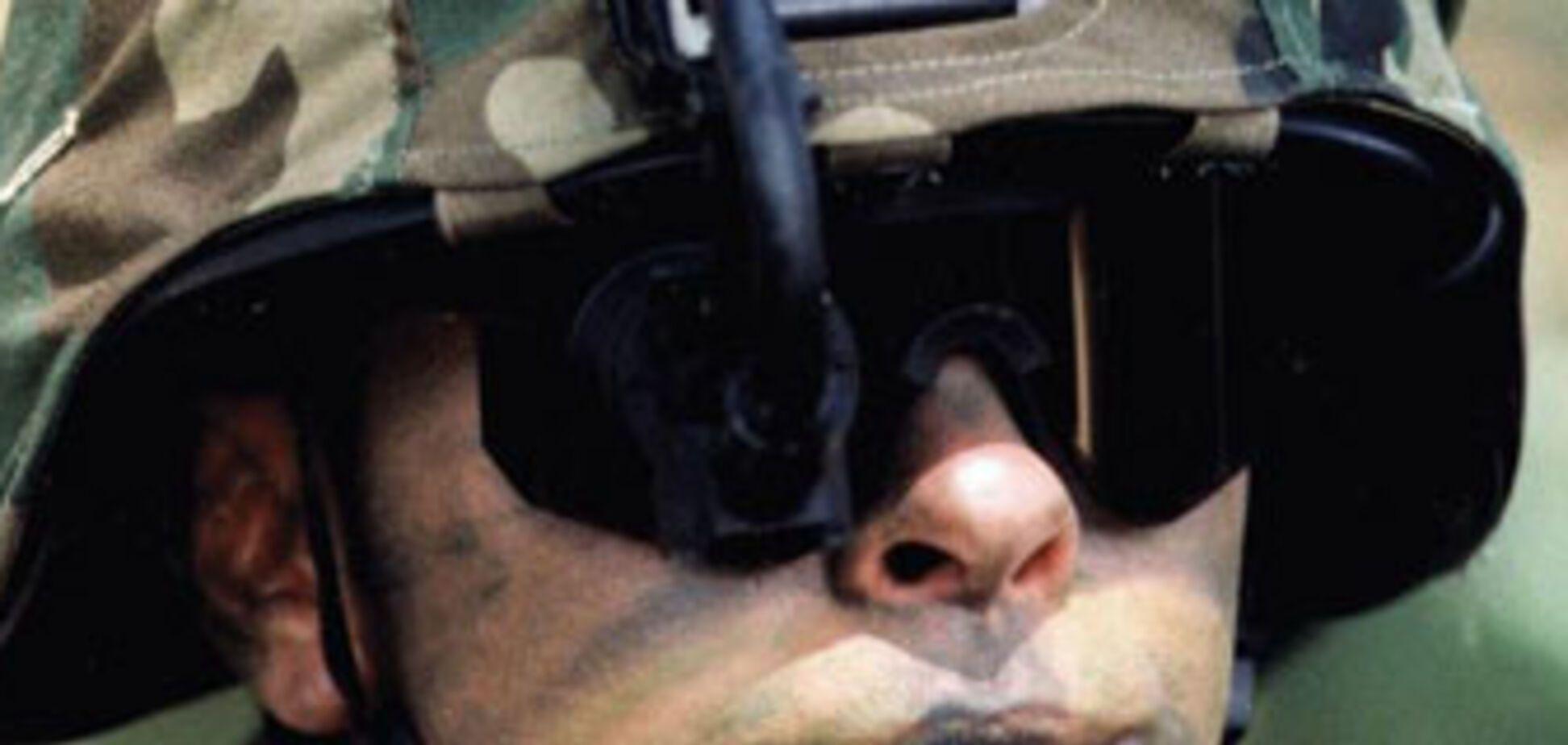 Терористи знайшли в Штатах слабка ланка