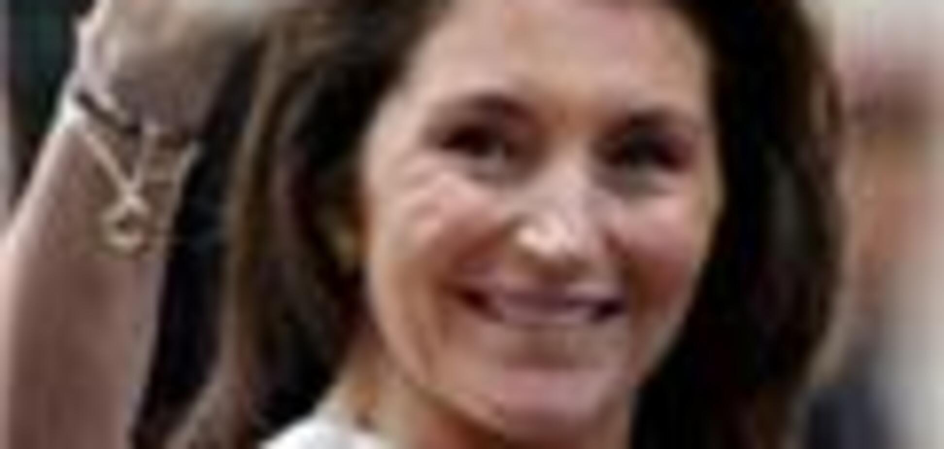Екс-дружина Саркозі виходить заміж