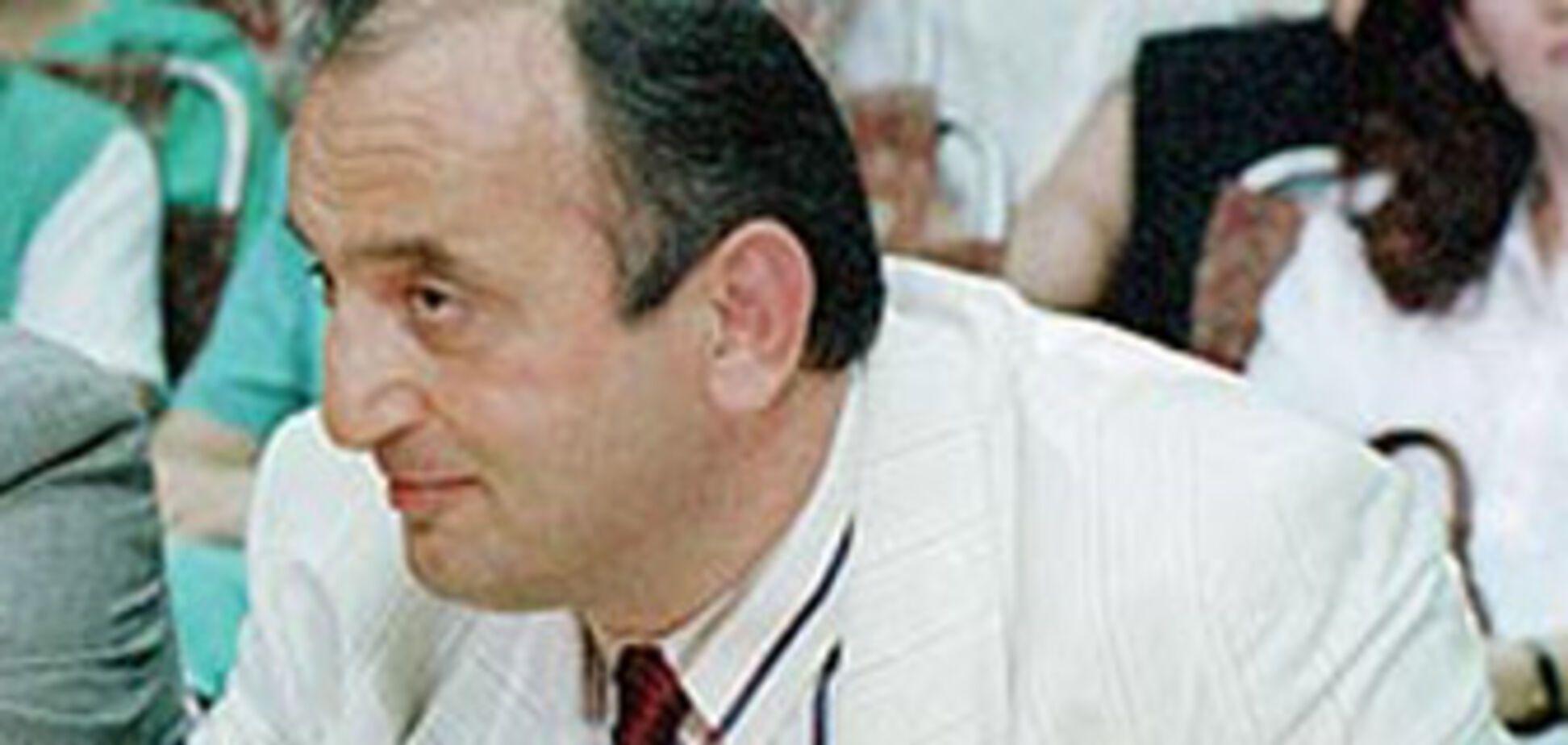 Розкрито одного з найгучніших вбивств 1990-х