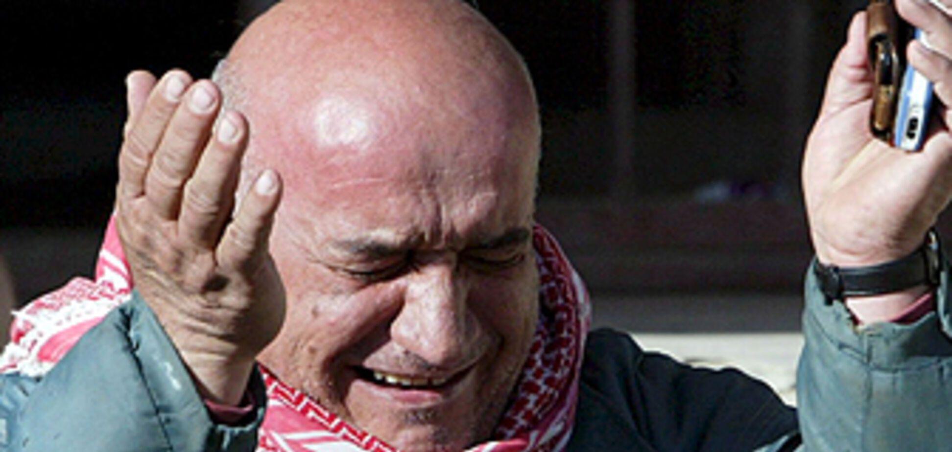У Багдаді зростає кількість жертв теракту