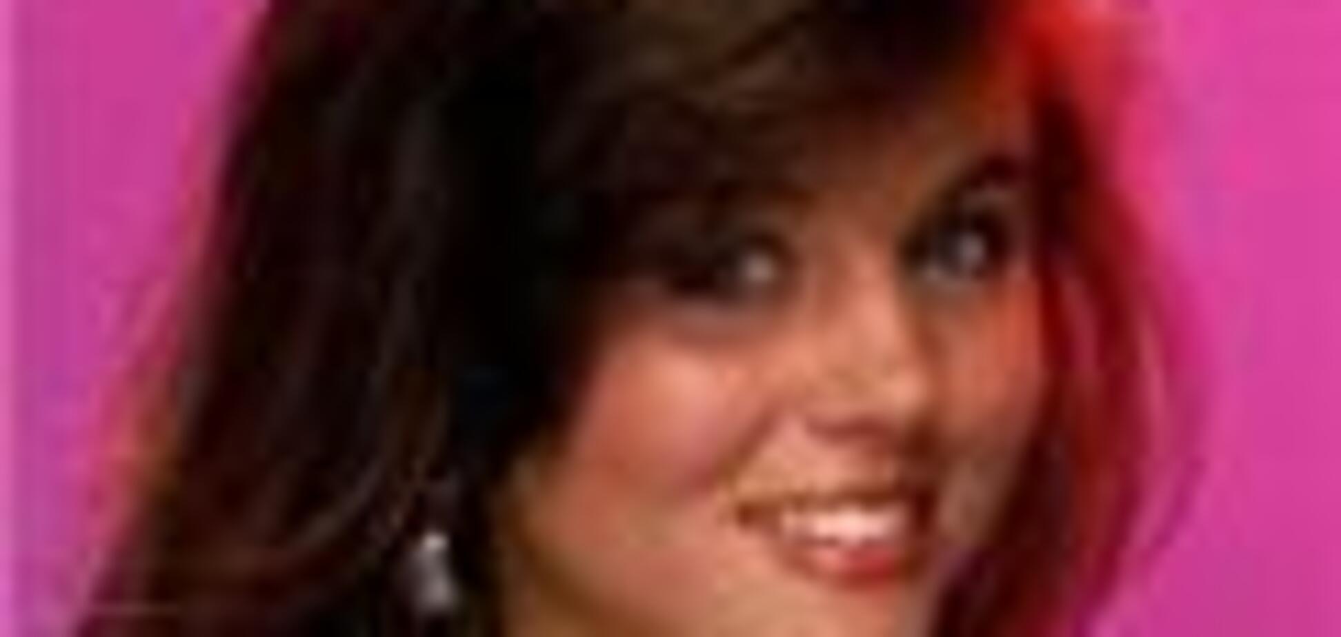 Підла Валері з 'Беверлі Хіллз 90210' та її кльовий ліфчик
