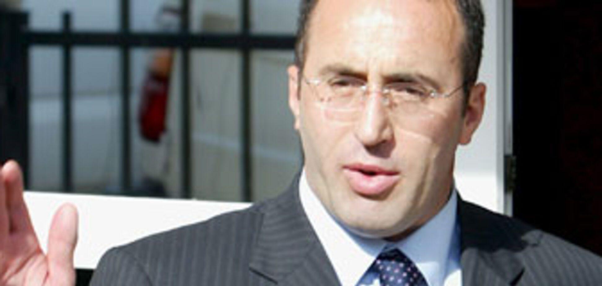 Гаазький трибунал виправдав екс-прем'єр-міністра Косово